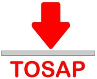 TOSAP-2